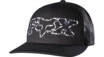 Fox Remained Kappe Damen-Kappe Trucker Hat unisize