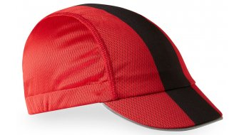 Giro Peleton Cap Gr. unisize race red/black Mod. 2017