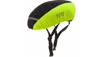 GORE Bike Wear Universal 2.0 Helmüberzug Gore-Tex