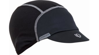Pearl Izumi Barrier Cycling Kappe Cap Gr. unisize black