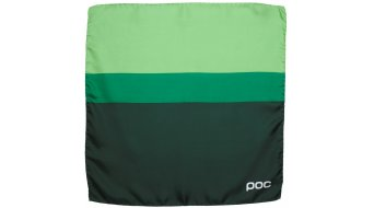 POC Fondo Scarf Bandana Gr. unisize pyrite multi green