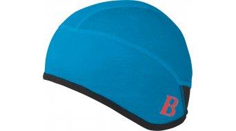 Shimano Breath Hyper Unterziehmütze Gr. unisize blue