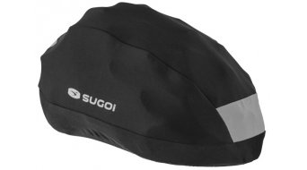 Sugoi Zap Helmüberzug Helmet Cover Gr. unisize black