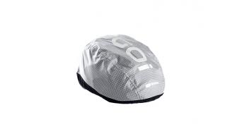 Sugoi Zap 2.0 Helmüberzug Helmet Cover