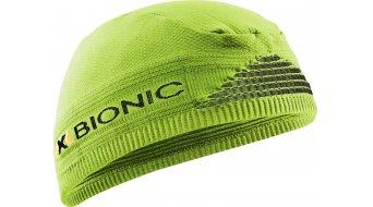 X-Bionic Helmet Helmmütze Cap