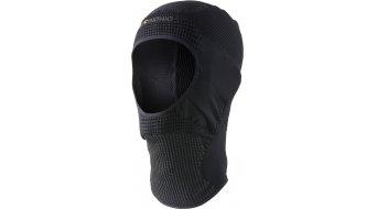 X-Bionic Soma Balaclava Stormcap Face black/anthracite