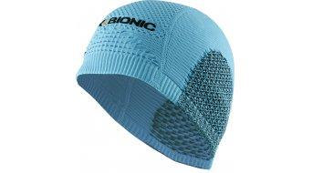 X-Bionic Soma Light Kappe Cap