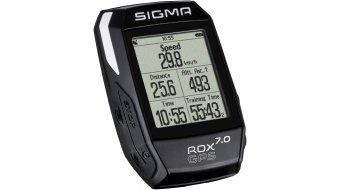 Sigma Sport Computer ROX 7.0 GPS