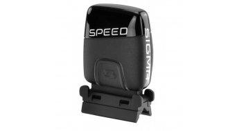 Sigma Sport ANT+ Geschwindigkeits Sender für ROX 10.0 GPS