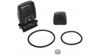 Sigma Sport ANT+ Trittfrequenz Sender für ROX 10.0 GPS (inkl. Magnet)
