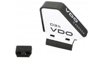 VDO M5/M6 Trittfrequenzkit (inkl. TF-Magnet)