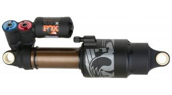 FOX Float X2 Factory Dämpfer Mod.