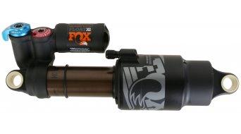 FOX Float X2 2Pos-Adjust Factory Dämpfer Mod. 2017