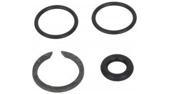 Reset Modularer Winkeladapter Dichtsatz: 3 O-Ringe und Clip
