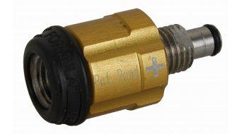 Formula Ersatzteil FCS Druckpunktverstell Kit RX/Mega/TheOne/R1/R1R/RO gold
