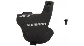Shimano Gehäuse-Abdeckung mit Schrauben SL-M780
