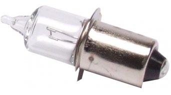 Busch & Müller HS 33 Halogenbirne 6 Volt/3 Watt