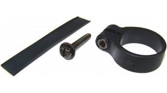 Cat Eye SP-9 Schelle 34,5-37,5mm für Rückleuchten