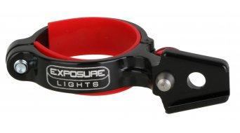 Exposure Lights Lenker Lampenhalterung