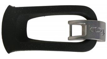 Knog Blinder Outdoor Lenker Strap