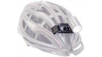 Sigma Sport Helmhalterung für Karma EVO/PowerLED EVO inkl. Verlängerungskabel IION