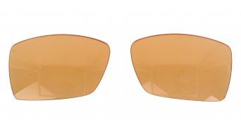 ION Ram Replacement Lenses Zeiss Ersatz- & Kleinteile orange