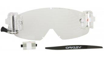 Oakley MX Roll-Offs