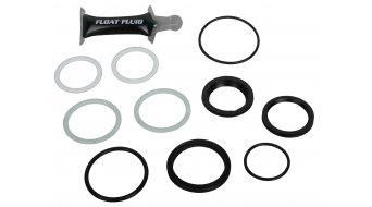 Fox Air Sleeve Rebuild Kit