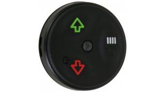 Specialized Turbo Levo Wireless Modus-Schalter
