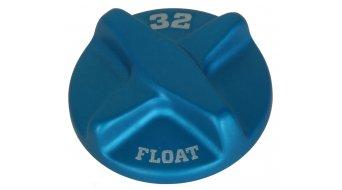 Fox Air Topcap Float MY2014