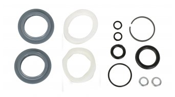 Rock Shox Service Kit (Basic) Recon Silver Coil Mod. 2012