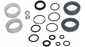 Rock Shox Service Kit (Basic) Recon Silver Solo Air Mod. 2012