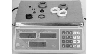 Rock Shox Service Kit (Basic) Recon Gold Coil Mod. 2012