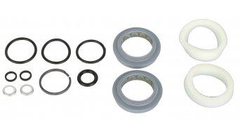 Rock Shox Service Kit (Basic) Sektor Turnkey Dual Position Coil Mod. 2012
