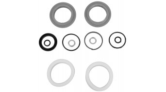 Rock Shox Service Kit (Basic) Argyle Coil Mod. 2012