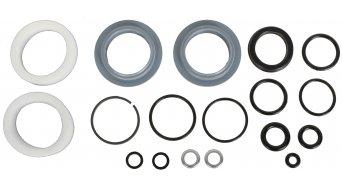 Rock Shox Service Kit (Basic) Recon Silver Mod. 2013