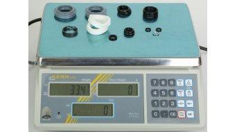 Rock Shox Service Kit (Basic) Revelation Dual Position Air Mod. 2012