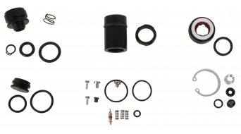Rock Shox Service Kit Lyrik 2-Step Air Mod. 2010-2011