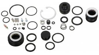 Rock Shox Service Kit Totem 2-Step Air Mod. 2010-2011