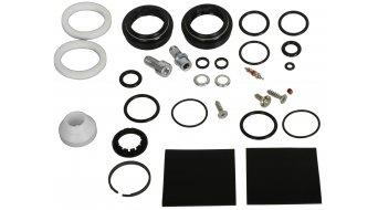 Rock Shox Service Kit XC30 Stahlfeder/SoloAir