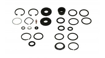 Rock Shox Service Kit (Full) Revelation Dual Position Air/Motion Control DNA Mod. 2012