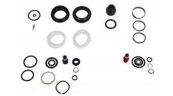 Rock Shox Service Kit (Full) Revelation Solo Air (A2-A3) (black Seals) Mod. 2013-2016