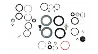 Rock Shox Service Kit (Full) Boxxer B1 World Cup/Charger 2015