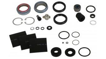 Rock Shox Service Kit (Full) Boxxer Team/Charger Upgrade Kit 2015