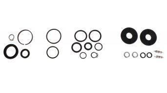 Rock Shox Service Kit Tora Turnkey/Motion Control/SoloAir