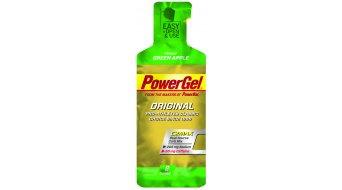 PowerBar Powergel Original Green Apple 41g-Beutel (mit Koffein)