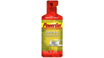 PowerBar Powergel Original Tropical Fruit 41g-Beutel