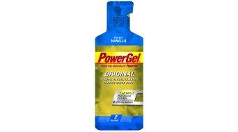 PowerBar Powergel Original Vanilla 41g-Beutel