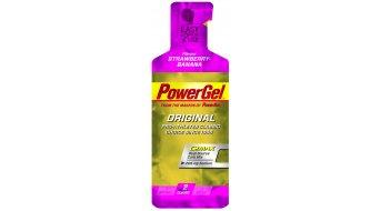 PowerBar Powergel Original Strawberry-Banana 41g-Beutel