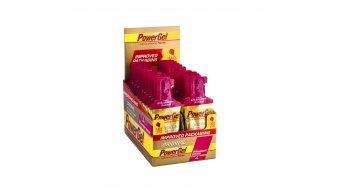 PowerBar Powergel Original Strawberry-Banana Box mit 24*41g-Beutel